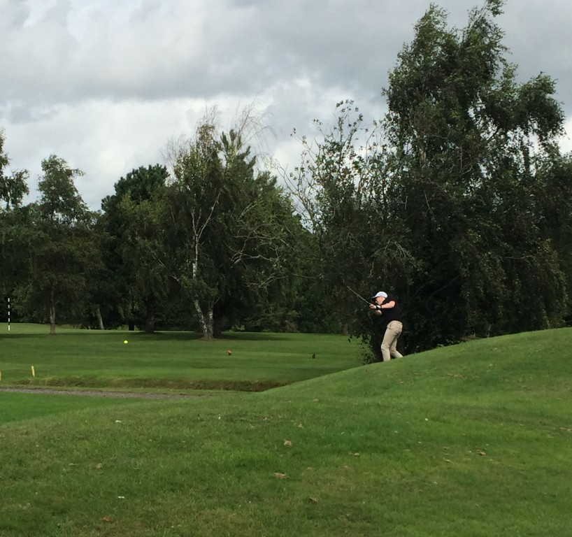 Happy Customers Drive Away New Toyota C-HR