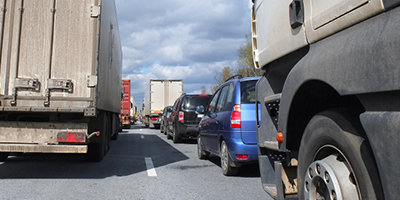 SLM Toyota Hastings Welcomes New Staff Members To The Team