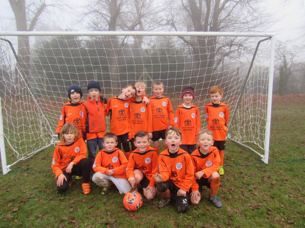 SLM Toyota at Jempsons With New Car Range