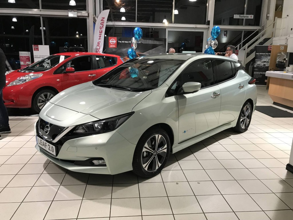 SLM Visits New Sara Lee Trust Therapy Centre