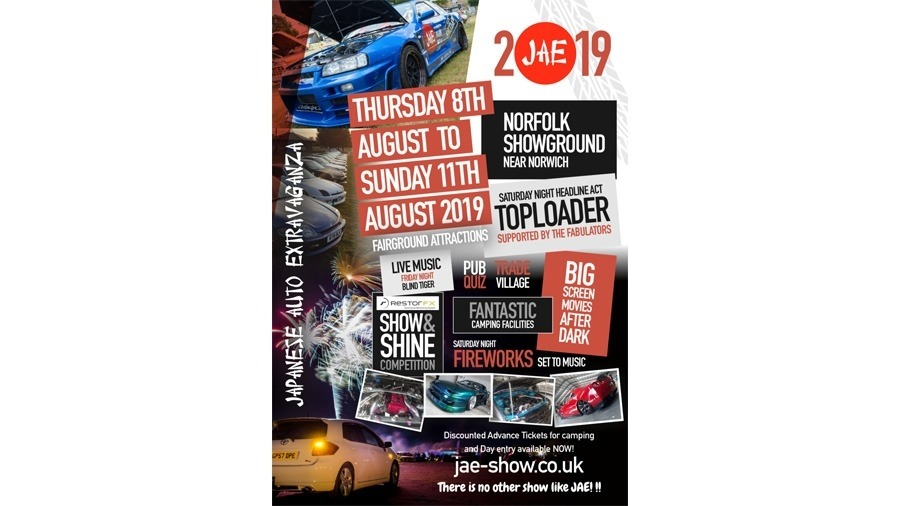 SLM Toyota Uckfield Welcomes New Team Members